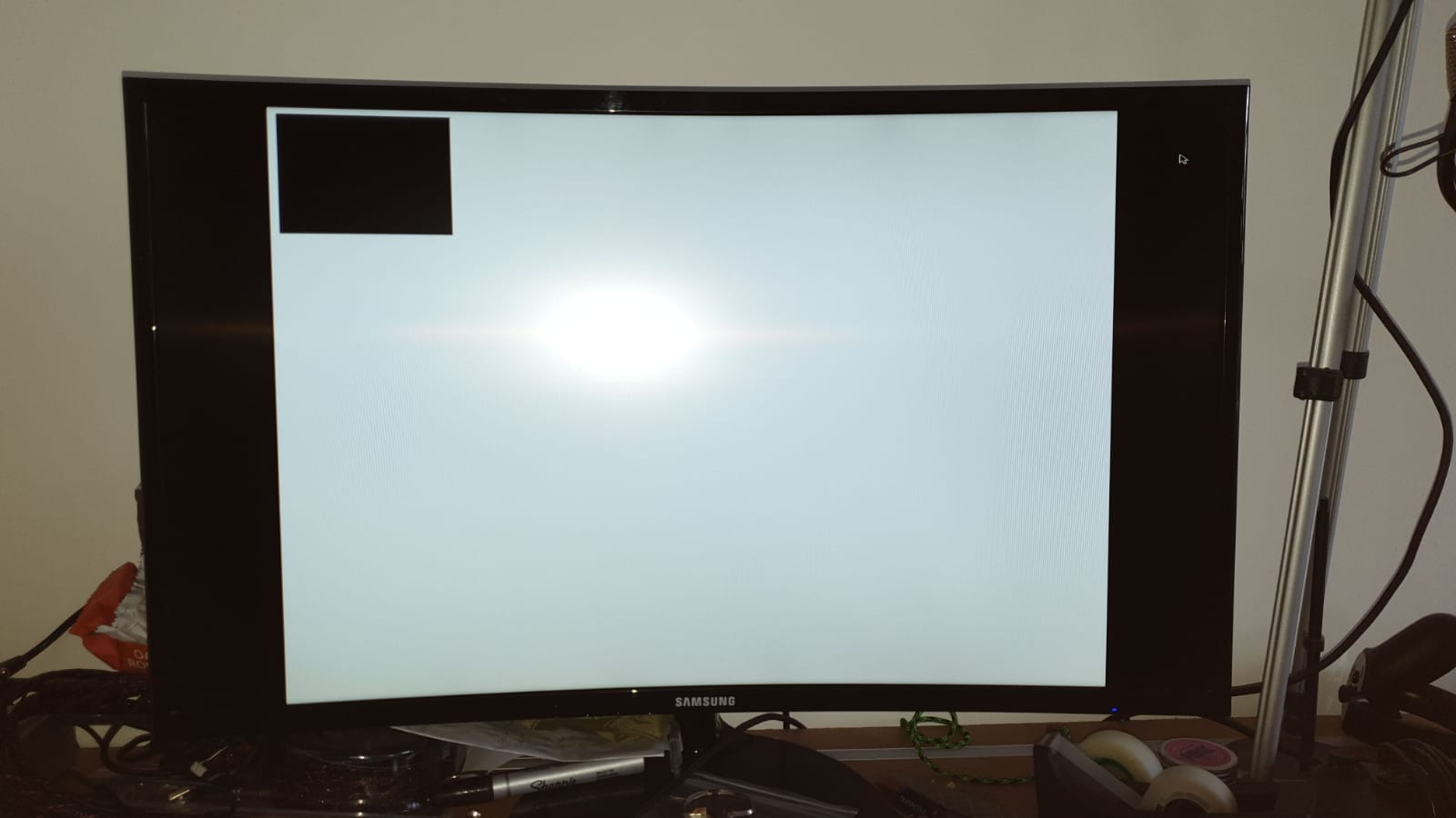 2nd monitor image